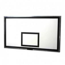 Krepšinio lenta 150x100 cm