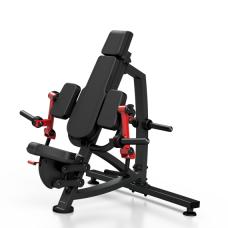 Treniruoklis bicepsui Marbo MF-U008