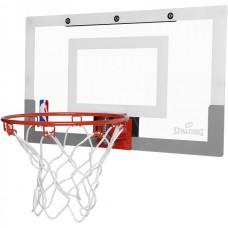 MINI KREPŠINIO LENTA SPALDING NBA SLAM JAM