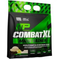Musclepharm Combat Gainer XL 5440 g.