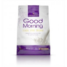 Olimp Queen-Fit Good Morning Lady A.M. Shake 720 g.