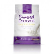 Olimp Queen-Fit Sweet Dreams Lady P.M. Shake 750 g.