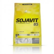 Olimp SojaVit 85 700 g.