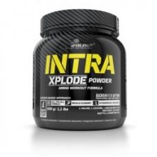 Olimp Intra Xplode Powder 500 g.