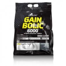 Olimp Gain Bolic 6000 6800 g.