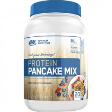Optimum Nutrition Protein Pancake Mix 1020 g.