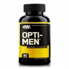 Optimum Nutrition Opti - Men 90 tab.