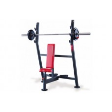 SUOLIUKAS PANATTA OLYMPIC SHOULDER BENCH SEC