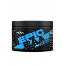Peak Intrenational EPIC EAA 280 g.