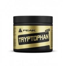 Peak Tryptophan 60 kaps.