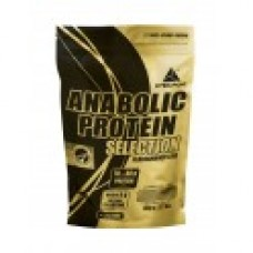 Peak Anabolic Protein Selection 1000 g.
