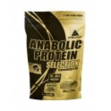 Peak Anabolic Protein Selection 1000 g.