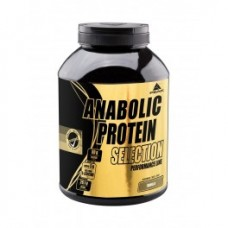 Peak Anabolic Protein Selection 1800 g.