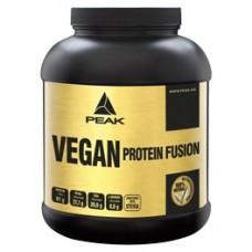 Peak Vegan Protein Fusion 1000 g.