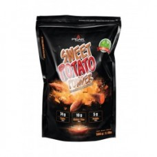 Peak International Sweet Potato Powder 500 g.