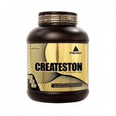 Peak Createston 1648 g