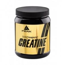 Peak Creatin Creapure 500 g