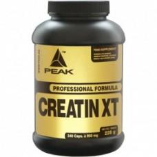 Peak Creatin XT 240 kaps.