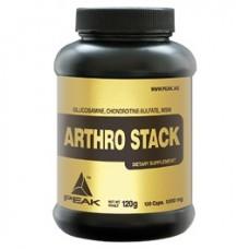 Peak Arthro Stack 120 kaps.