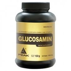 Peak Glucosamin 120 kaps.