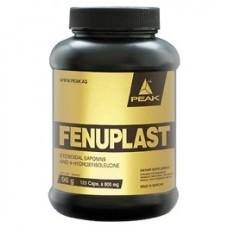 Peak FenuPlast 120 kaps.