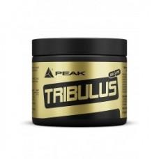 Peak Tribulus Terrestris 60 kaps.