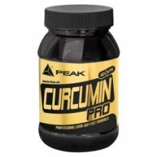 Peak Curcumin Pro 60 kaps.
