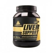 Peak Liver Support 90 kaps.
