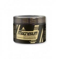 Peak Magnesium Citrate 240 g.