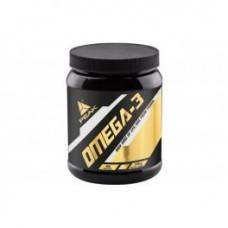Peak Omega 3 400 kaps.