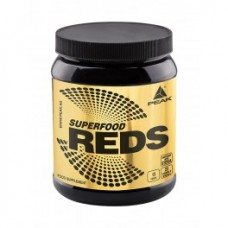 Peak Superfood Reds 420 g.