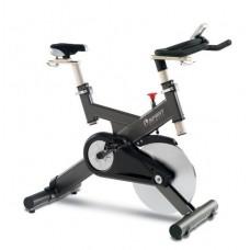 Spiningo dviratis  SPIRIT SB700