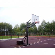 """Mobilus krepšinio stovas """"Hydra Max M"""""""