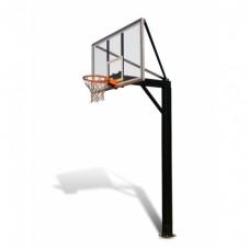 """Stacionarus krepšinio stovas """"Titanas 125"""""""
