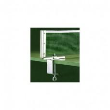 Stalo teniso laikikliai su tinkleliu Tung Shrim
