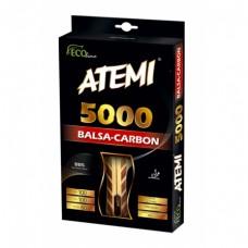 Stalo teniso raketė ATEMI 5000