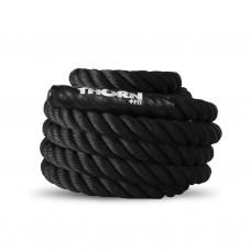 Kovinė virvė 9m
