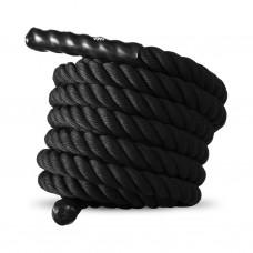 Kovinė virvė 12m