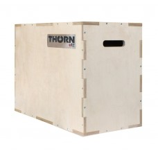 Šuolio platforma Thornfit PLYO BOX