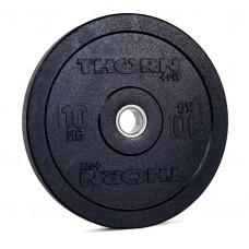 Thornfit bumper svoris 10kg