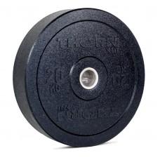 Thornfit bumper svoris 20kg