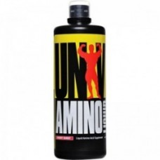 Universal Amino Liquid 1000ml