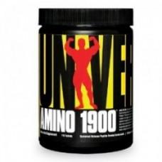 Universal Nutrition AMINO 1900 300 tab.