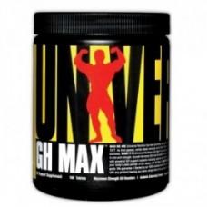 Universal Nutrition GH MAX 180 tab.