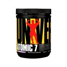 Universal Nutrition Atomic 7 393 g