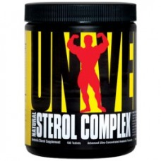 Universal Natural Sterol Complex 90 tab.