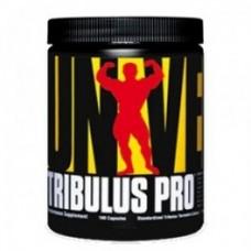 Universal Nutrition TRIBULUS PRO 100 kaps.